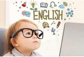 Profesor de ingles nativo